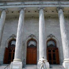 康提尼博物館用戶圖片