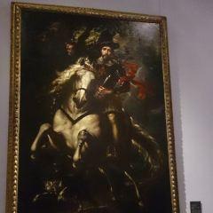 斯皮諾拉宮國家美術館用戶圖片