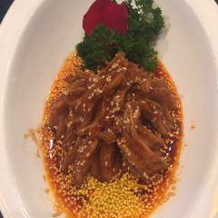 Xiang Xue Hai Chinese Restaurant( Dong Huan ) User Photo