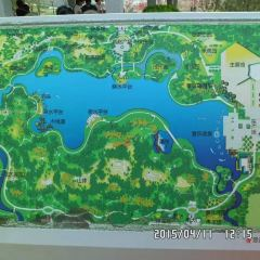 Hebei Garden Expo Park User Photo