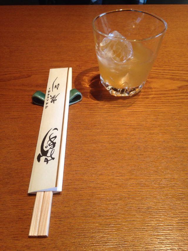 等待最好的時光去看你-櫻花季日本之旅