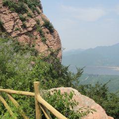 Jingdong Laoquan Country Park User Photo
