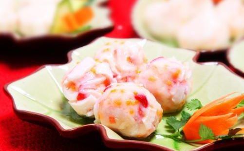 麗江斑魚莊
