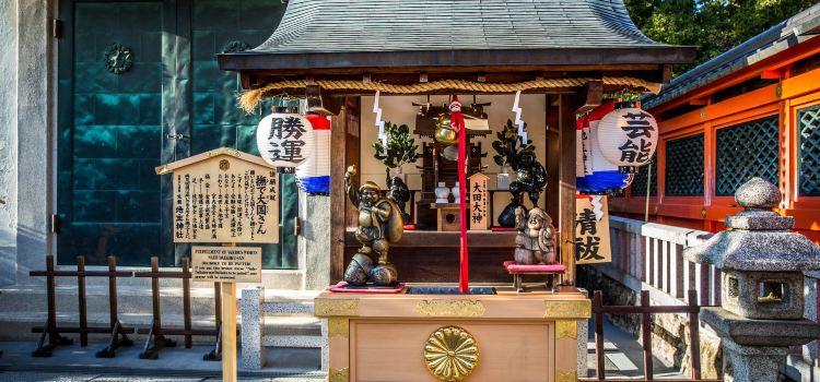 Jisyu Shrine3