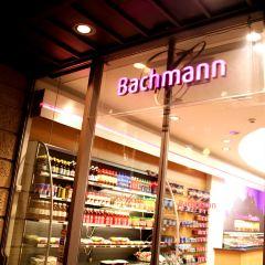 Confiserie Bachmann用戶圖片