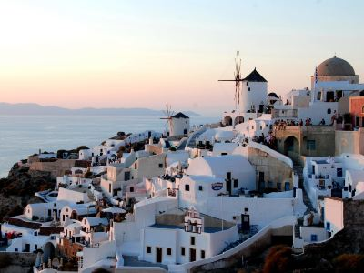 Top Things to Do in Chios | Hot Tourist Attractions – Trip.com
