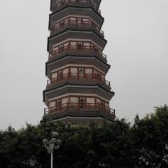 Yuankui Tower User Photo