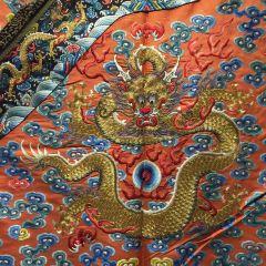 Shenyang Imperial Palace User Photo