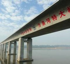 大樂萬泉河大橋用戶圖片