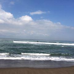 Pererenan Beach User Photo