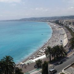 Le Cap de Nice User Photo