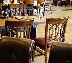 琺蘭綺瑥朵茶餐館用戶圖片