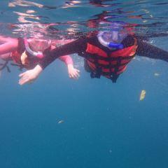Twin Lagoon User Photo