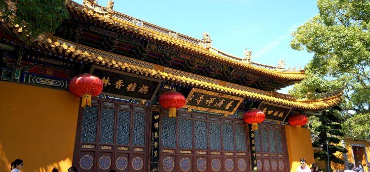 普濟禪寺1