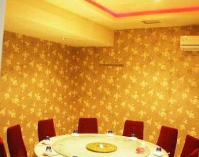 鑫海小菜館