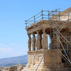 伊瑞克提翁神廟用戶圖片