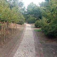 虞姫生態園用戶圖片