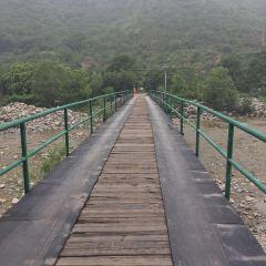 징시스바탄 여행 사진