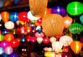 玩得像個當地人,峴港不能錯過的4個當地市場