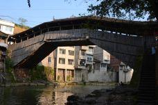 薛宅桥-泰顺-克克克里斯