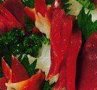 Sushi Il Milione User Photo