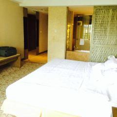 Guangzhou Chimelong Tourist Resort User Photo