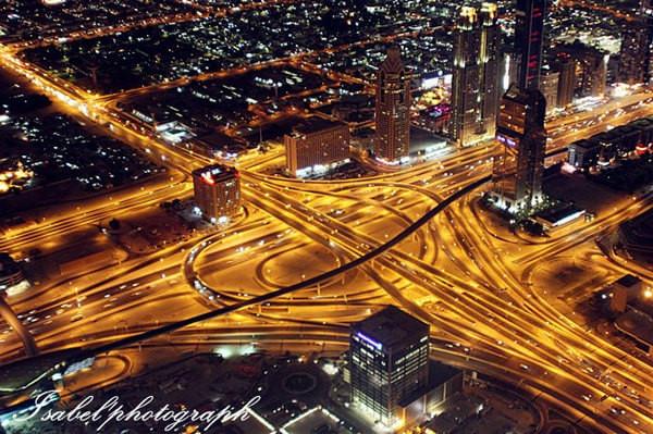 一千零一夜‖迪拜阿布扎比7天Honeymoon(自由行) - 迪拜游记攻略【携程攻略】