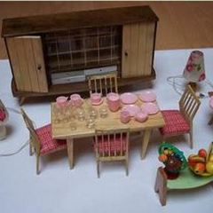 Dollhouse Museum User Photo