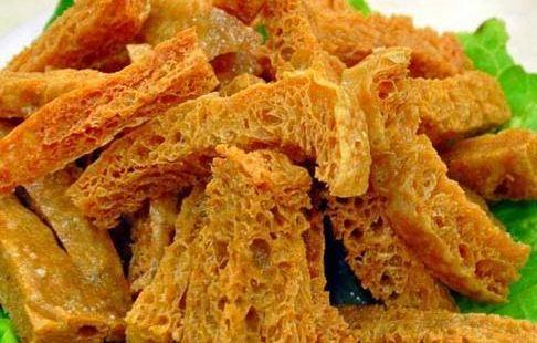 西劉農家菜