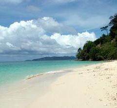 Nui Bay User Photo