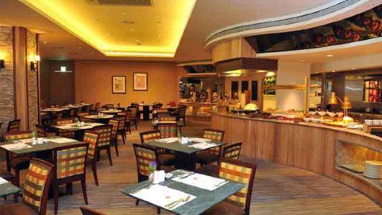 翔雲西餐廳