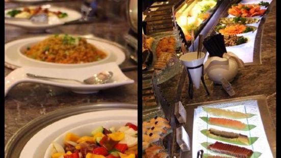 Cercle Buffet & Restaurant