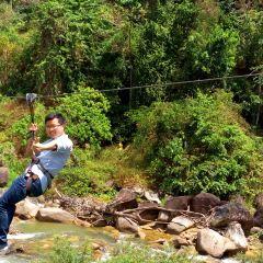 Island Safari Krabi User Photo
