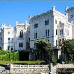 Castello di Miramare User Photo