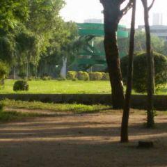 Wanliutang Park User Photo