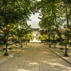 Baomo Garden User Photo