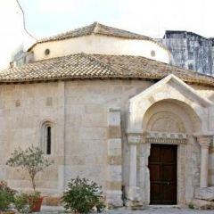 薩勒諾省考古博物館用戶圖片