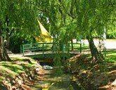 Magnolia Dell User Photo