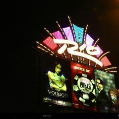 Las Vegas User Photo