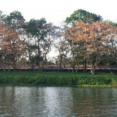 Thành Phố Huế User Photo