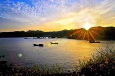 秀山岛景区-秀山岛-118****599
