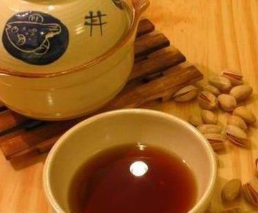 五鬥米文化酒緣