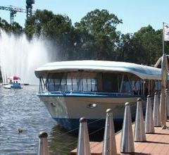 Popeye River Cruises User Photo