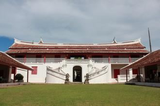 Songkhla National Museum
