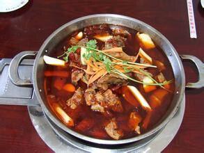 吳記筍中王竹蓀火鍋雞