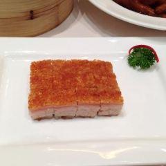 Li Yuan Restaurant (Baoan South Road) User Photo