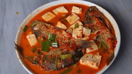 洱海魚專賣店