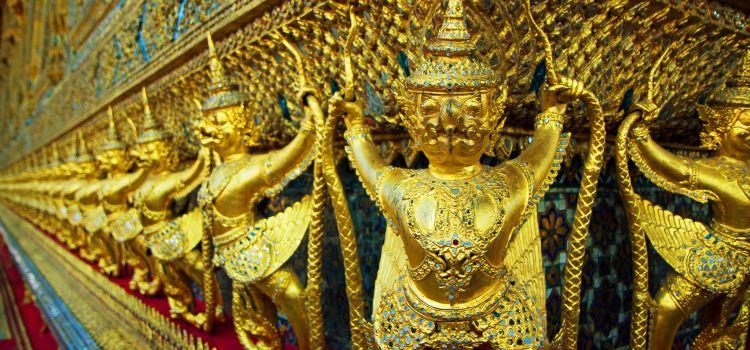 Wat Traimit Wittayaram1