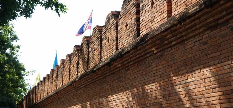 Tha Phae Gate3