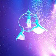 Chimelong International Circus User Photo